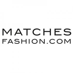 MatchesFashion 折扣碼