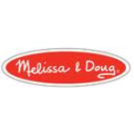 Melissa And Doug 折扣碼