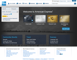 Merchant Financing From American Express 折扣碼