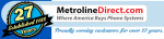 MetrolineDirect 折扣碼