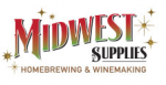 MidwestSupplies 折扣碼