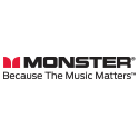MonsterProducts 折扣碼