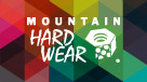 MountainHardwear 折扣碼