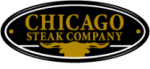 ChicagoSteakCompany 折扣碼