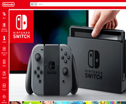 nintendo.co.uk