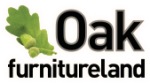 oakfurnitureland.co.uk