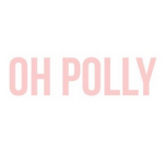 Oh Polly 折扣碼