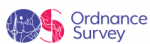 OrdnanceSurvey 折扣碼