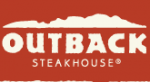 OutbackSteakhouse 折扣碼