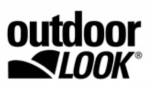OutdoorLook 折扣碼