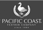 PacificCoast 折扣碼