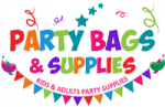 PartyBags&Supplies 折扣碼