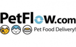 PetFlow.com 折扣碼