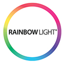 RainbowLight 折扣碼