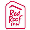 RedRoofInn 折扣碼