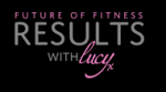 ResultsWithLucy 折扣碼
