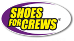 ShoesforCrewsUK 折扣碼