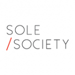 SoleSociety 折扣碼