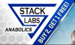StackLabs 折扣碼