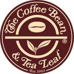 TheCoffeeBean 折扣碼