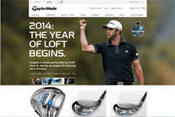 taylormadegolf.co.uk