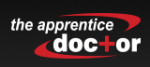 TheApprenticeDoctor 折扣碼