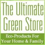 TheUltimateGreenStore 折扣碼