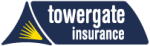 TowergateInsurance 折扣碼