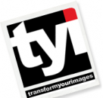 TransformYourImages 折扣碼