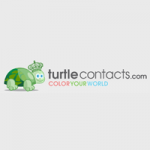 TurtleContacts 折扣碼