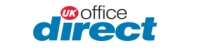 UKOfficeDirect 折扣碼