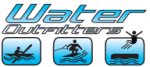 WaterOutfitters 折扣碼