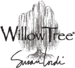 WillowTree 折扣碼