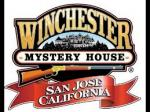 Winchester Mystery House 折扣碼