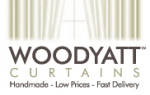 WoodyattCurtains 折扣碼