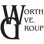 WorthAveGroupInsurance 折扣碼
