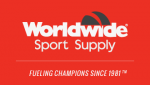 WorldwideSportSupply 折扣碼