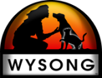Wysong 折扣碼